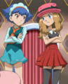 Miette and Serena.png