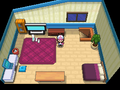 Player Bedroom BW.png