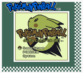 Pokemon Pinball Europe SGB Border.png