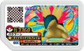 Typhlosion UL4-020.png