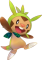 650Chespin PSMD.png