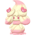 869Alcremie-Ruby Swirl-Love.png