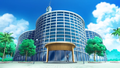 Alola TV building.png