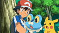 Ash and Froakie.png