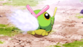 Caterpie String Shot PG.png