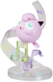Gallery Jigglypuff Sing.png