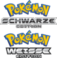German BW logo.png