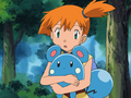 Misty and Azurill.png