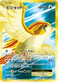 PidgeotEXExpansionPack20th96.jpg