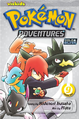 Pokémon Adventures VIZ volume 9.png