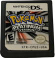 Pokémon Platinum Cartridge.png