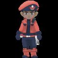 Pokémon Ranger m XY OD.png