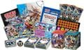 Toys R Us Limited GX Battle Starter Special Set Contents.jpg