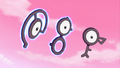 Unown Psychic.png