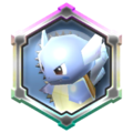 Gear Wartortle Rumble Rush.png
