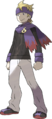 HeartGold SoulSilver Morty.png