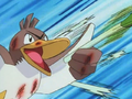 Keith Farfetch'd Fury Attack.png