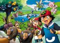 PokePark promo art 6.jpg