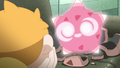 Sophocles Minior.png