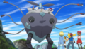 Team Rocket Mecha XY123.png