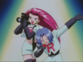 Team Rocket Motto EP041 end.png