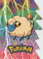 Topps Johto 1 D10.png