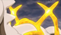 Arceus Judgment.png