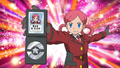 BW127 Nurse Joy.png