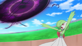 Diantha Gardevoir Shadow Ball.png