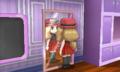 XY Prerelease mirror female.png