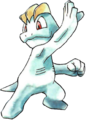 066Machop RB.png