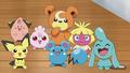 Baby Pokémon anime.png
