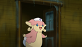 Grand Spectrala Islet Audino Illusion.png