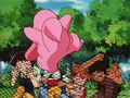 Jessie Lickitung Stomp.png