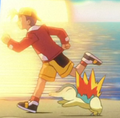 Jimmy and Cyndaquil.png