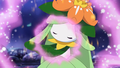 Lusamine Lilligant Teeter Dance.png