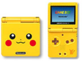 Pikachu Game Boy Advance SP.png