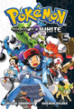 Pokémon Adventures BR volume 47.png