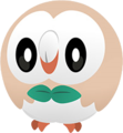 Rowlet Playhouse.png