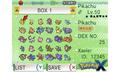 XY Prerelease Pokémon Bank box.png
