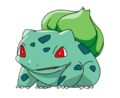 001Bulbasaur OS anime 2.png