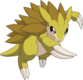 028Sandslash AG anime.png