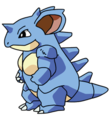 031Nidoqueen OS anime.png