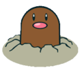 050Diglett Channel.png
