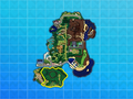 Alola Route 9 Map.png