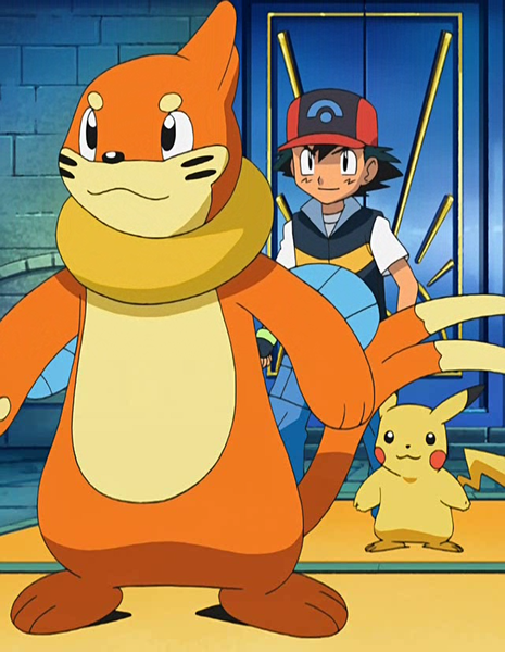 File:Ash Buizel Hearthome Gym.png
