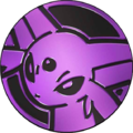 EPC Purple Espeon Coin.png