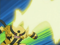 Gary Electivire Thunderbolt.png