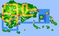Hoenn RSE Map.png
