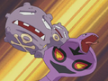 Jessie Arbok Take Down.png